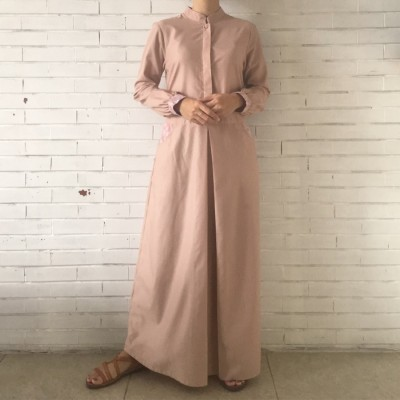 manara-dress-sold-out