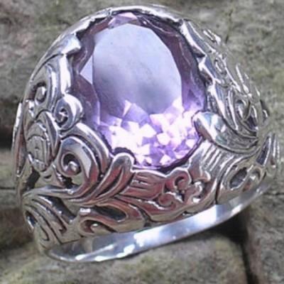cincin-perak-motif-kembang-bun-batu-amethys-54055