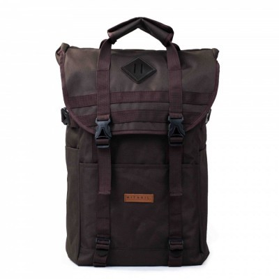 tas-ransel-mithril-etherial-brown