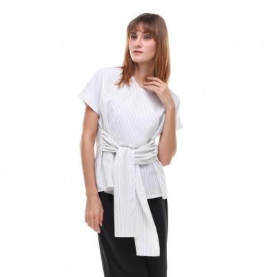 stripe-strapy-blouse