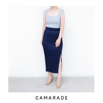 elma-pleated-skirt-navy