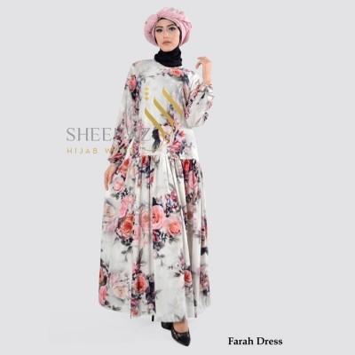 farah-dress