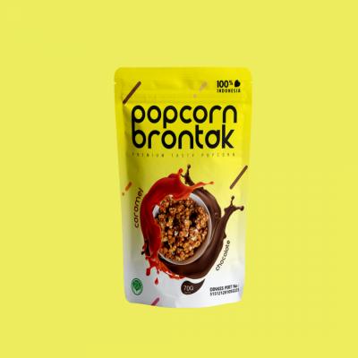 popcorn-brontak