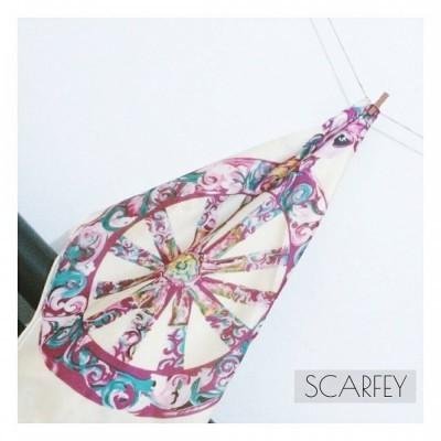 flo-ivory-scarf