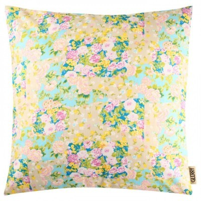 forget-me-nots-cushion-45-x-45
