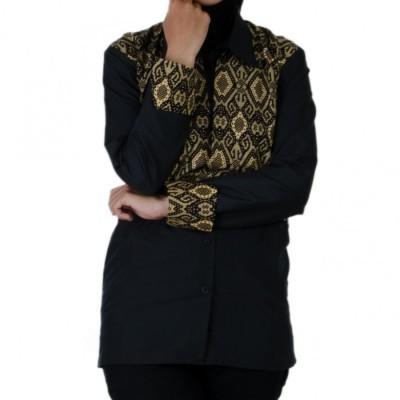 kemeja-batik-emas-aralus