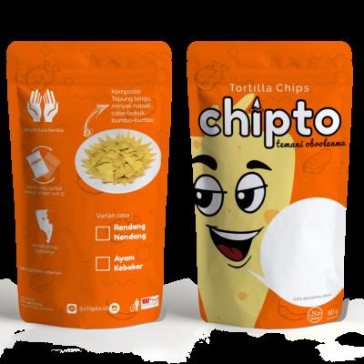 chipto-tortilla-chips