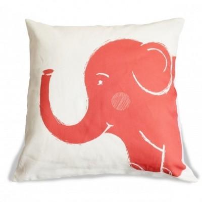 cotton-canvas-cushion-cover-gajah-merahred-elephant
