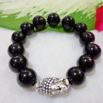 gelang-ab03-batu-onyx-besar-skt-buddha