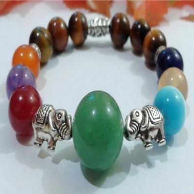 gelang-ab104-chakra-batu-mix-skt-elephant
