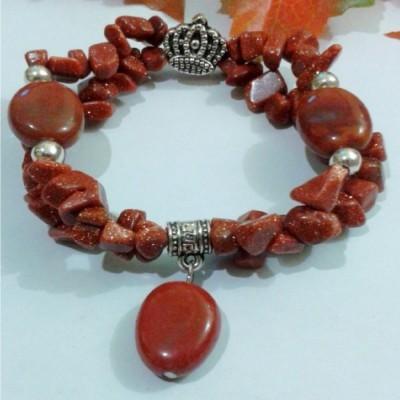 gelang-ab108-2in-1-batu-opal-jasper-skt-crown