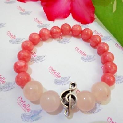 gelang-ab18-batu-pink-agate-rose-quartz-skt-treble