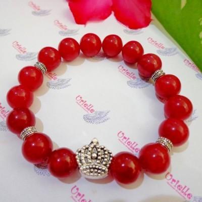 gelang-ab19-batu-red-carnelian-skt-crown