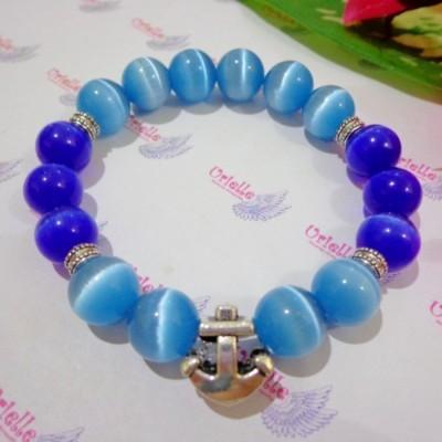 gelang-ab31-batu-cat-eye-biru-muda-biru-tua-app-anchor