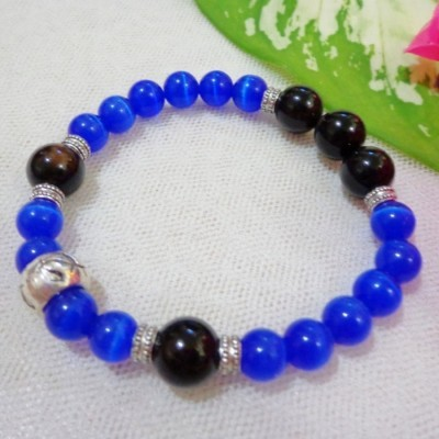 gelang-ab40-batu-cat-eye-biru-onyx