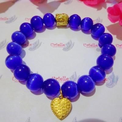 gelang-ab57-batu-cat-eye-blue-skt-buddha-app-love-gold
