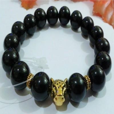 gelang-ab92-batu-onyx-skt-jaguar