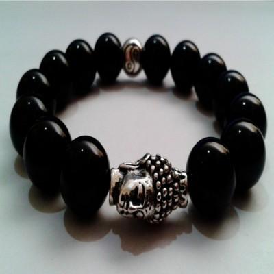 gelang-ab99-batu-onyx-bs-skt-buddha-yinyang