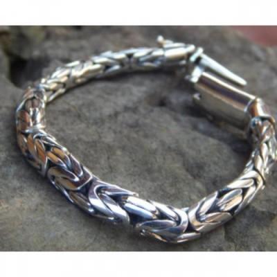 gelang-perak-motif-borobudur
