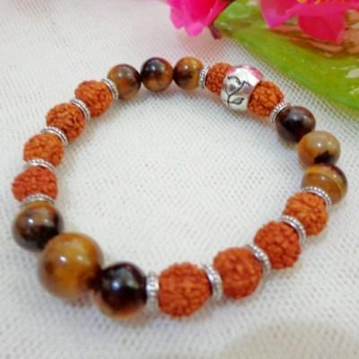 gelang-rudraksha-aa21-batu-tiger-eye