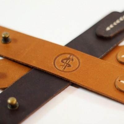 gelang-kulit-brecelet-leather-kulit-asli