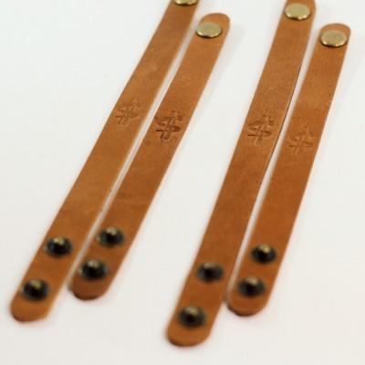 gelang-kulit-klasik-calssic-brecelet-leather-kulit-asli