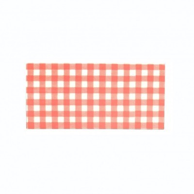 long-gingham-paper-wallet-dompet-kertas-long-gingham