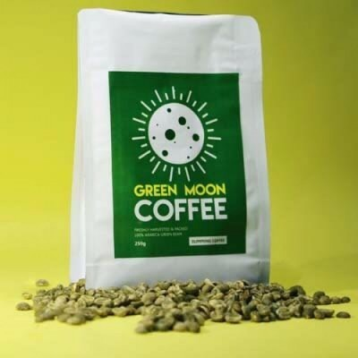 green-moon-coffee