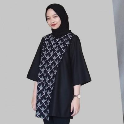 hidea-tunic-batik-cap