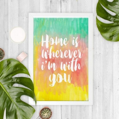 home-is-wherever-im-with-you-20x30cm-wall-decor-hiasan-dinding