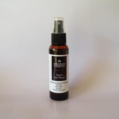 organic-hair-repair-hair-growth-oil