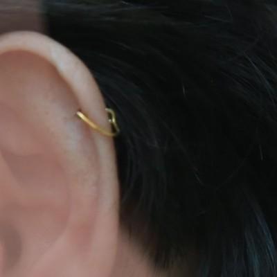 hannah-earrings