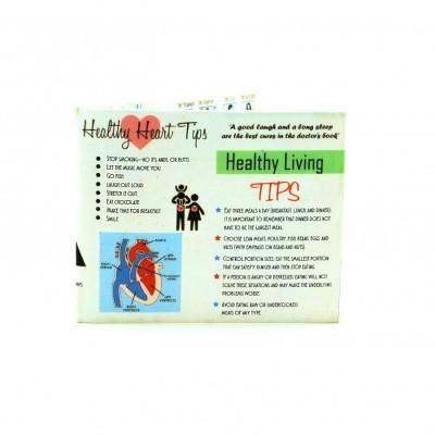 healthy-paper-wallet-dompet-kertas-healthy