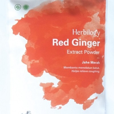 herbilogy-red-ginger-jahe-merah-extract-powder-100g
