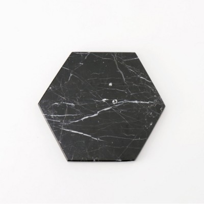 hexagon-black-zircon-marble-d12