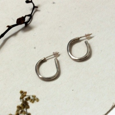 hupa-earrings