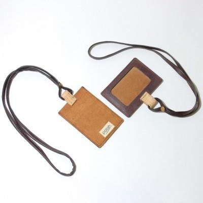 id-card-holder-kulit-tenun-doyo