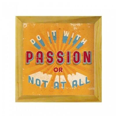 hiasan-dinding-popliving-bless-passion