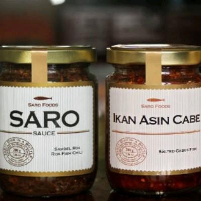 saro-sauce-ikan-asin-cabe
