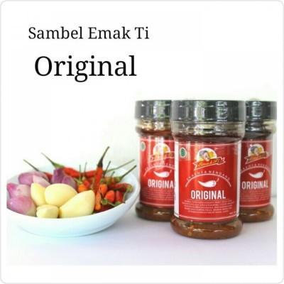 sambal-emakti-original