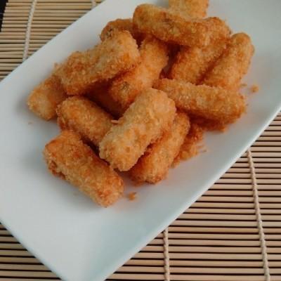 chicken-cheese-nugget