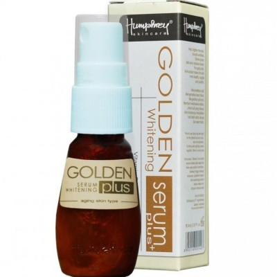 humphrey-gold-serum-plus