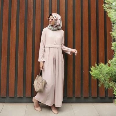alya-dress