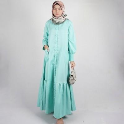 narra-dress