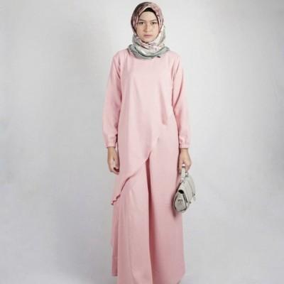 kaima-dress