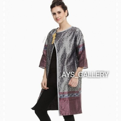 outer-songket-silver