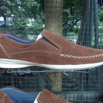 sepatu-slip-on-santai-toko-green-surabaya