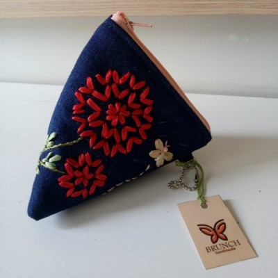 dompet-koin-dandelion-merah