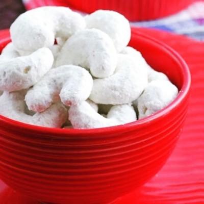 dabest-cookies-putri-salju