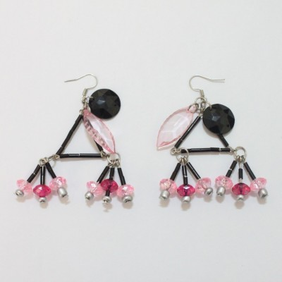 haspira-earrings